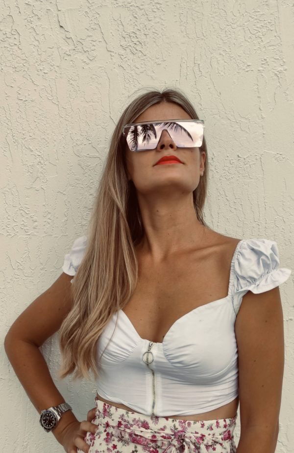 Sojos Vision Eyewear – Low price excellent quality